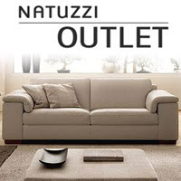 Natuzzi outlet outlet for Muebles italianos marcas
