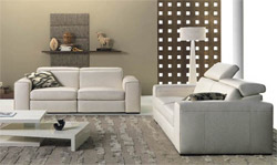 Natuzzi Outlet natuzzi outlet outlet