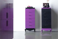 Outlet muebles outlet - Muebles arganda outlet ...