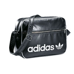 Imagen Outlet Adidas