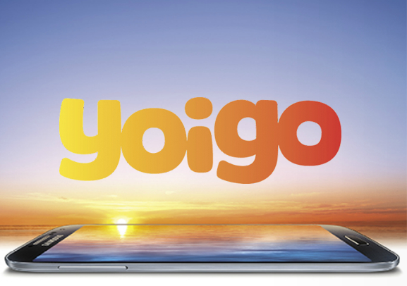 Yoigo Outlet