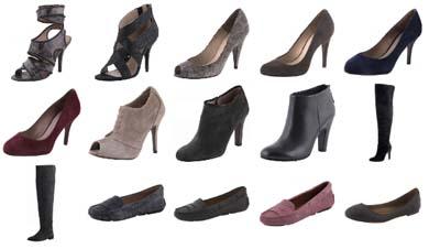 massimo dutti zapatos