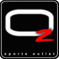 o2 outlet