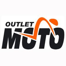 outlet moto