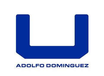 Linea U de Adolfo Dominguez
