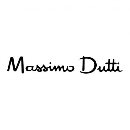 Massimo Dutti tiendas en Zaragoza