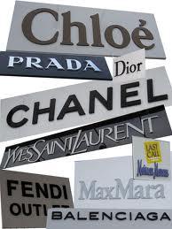 tiendas famosas en el outlet New York