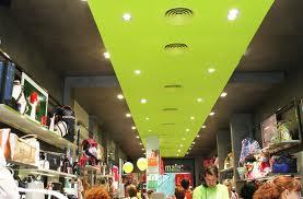tienda Carpisa en Barcelona