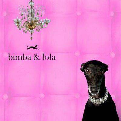 Bimba & Lola Outlet