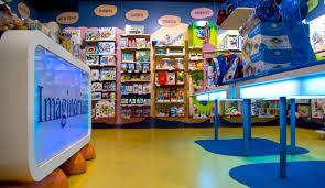 juguetes educativos Imaginarium