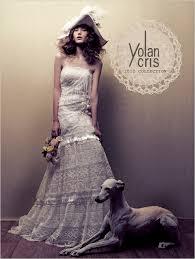 tienda outlet Yolan Cris