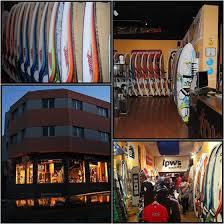 tienda outlet de windsurf