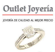 outlet de joyeria