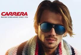 tienda outlet Carrera