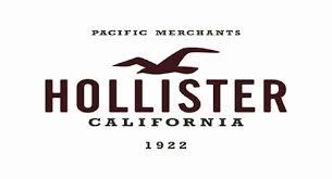 tienda outlet Hollister