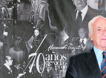 firma colombiana Hernando Trujillo