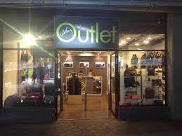 tienda outlet de Velez