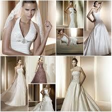 tiendas outlet de vestidos de novia